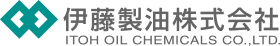 ITOH OIL CHEMICALS CO.,LTD